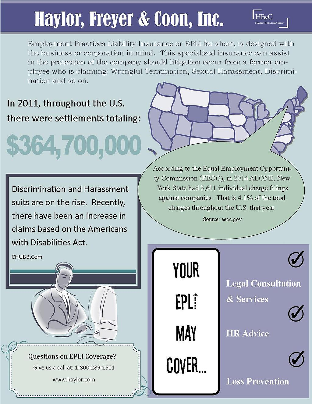 EPLI_Infographic.jpg