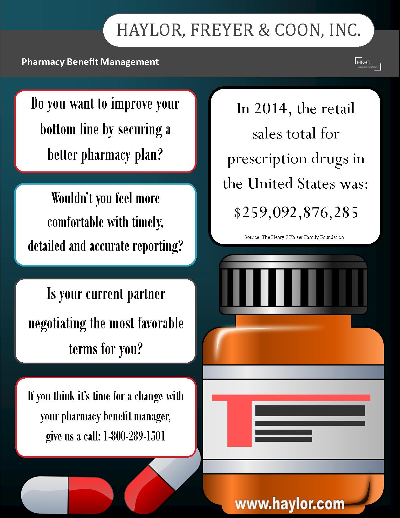 Pharmacy_Benefit_Management-1.jpg