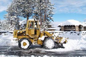 Snow Removal Service_300_200.jpg