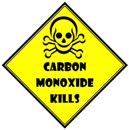 carbon-monoxide.png