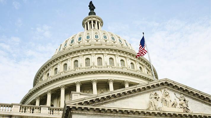 congress-gov712_1.jpg