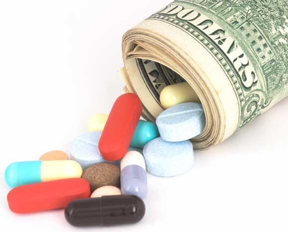 cost-of-prescriptions.jpg