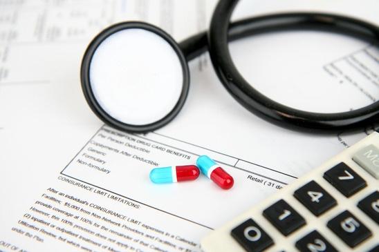 medical-insurance.jpg