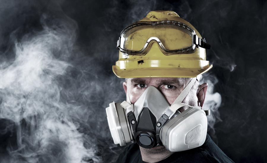 respirator-PPE-900.jpg