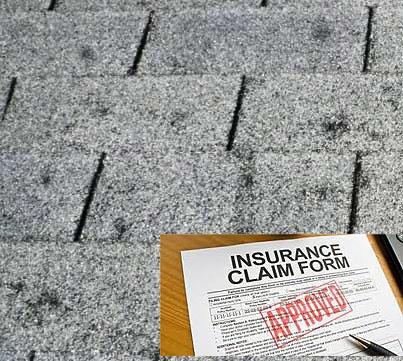 roof claim copy.jpg